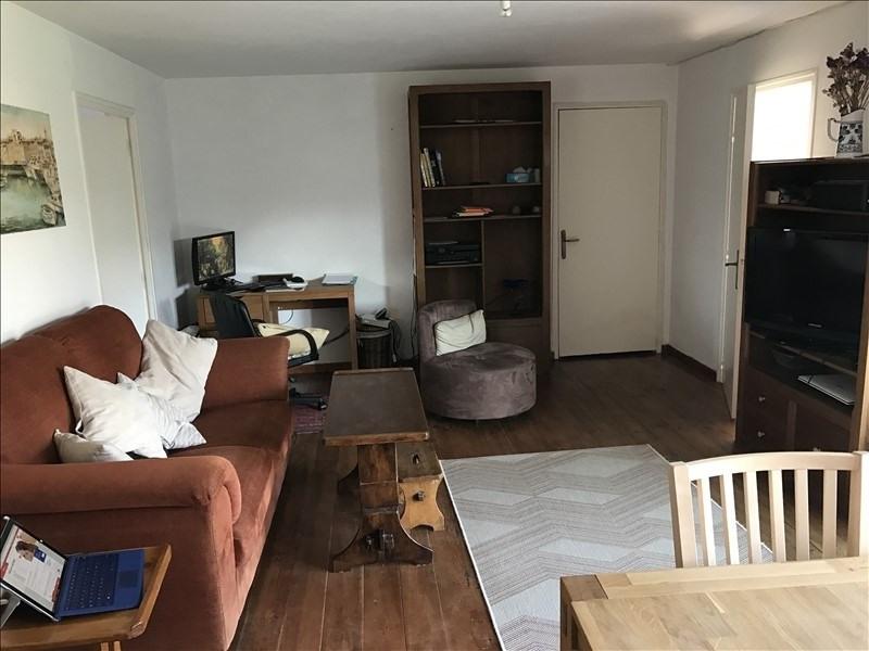 Sale house / villa Pluneret 234900€ - Picture 2