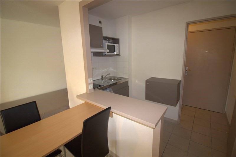 Aрендa квартирa Avignon 450€ CC - Фото 3