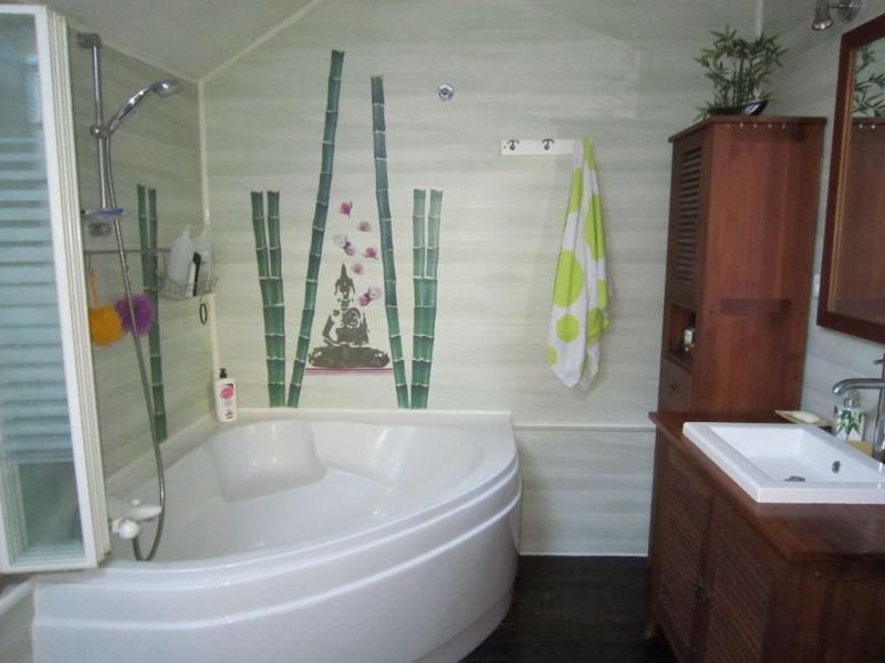 Sale house / villa Longpont-sur-orge 214000€ - Picture 6