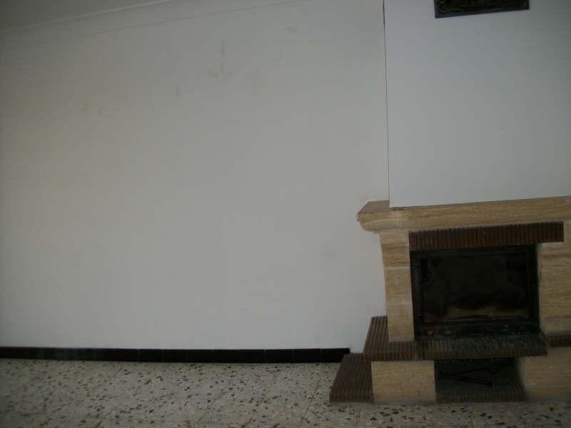 Sale house / villa Rilhac lastours 69500€ - Picture 4