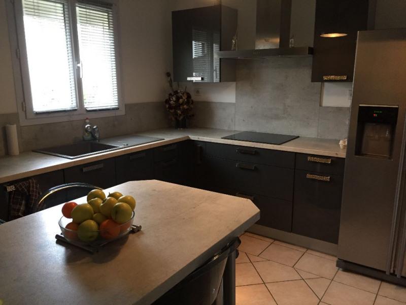 Sale house / villa Aigues mortes 339000€ - Picture 3