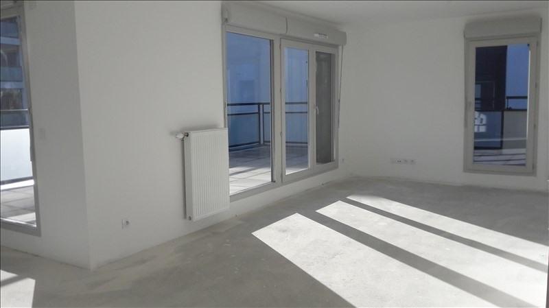 Sale apartment Annemasse 460000€ - Picture 6