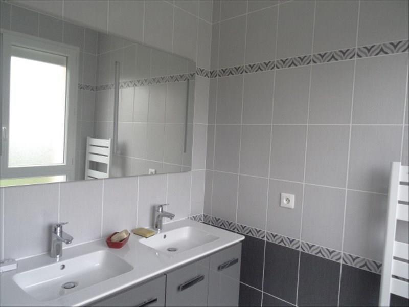 Vente maison / villa Versailles 420000€ - Photo 9