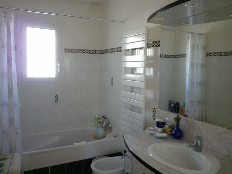 Vente maison / villa St pierre d oleron 293200€ - Photo 8