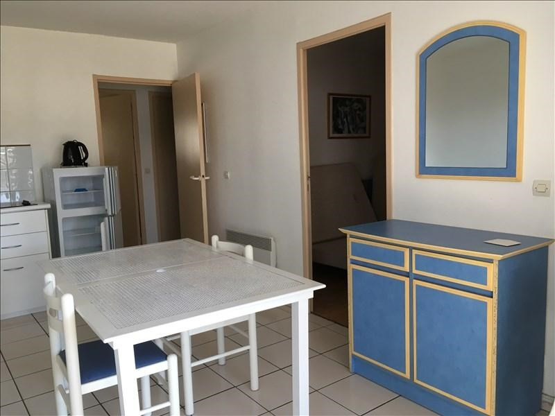 Vente appartement Moliets et maa 144450€ - Photo 5