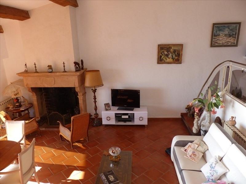 Immobile residenziali di prestigio casa Carqueiranne 2500000€ - Fotografia 6