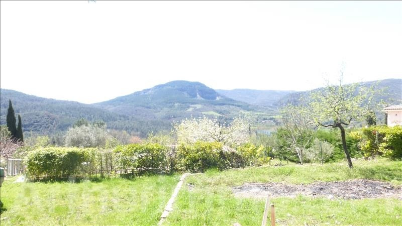Sale site Lodeve 60 000€ - Picture 5