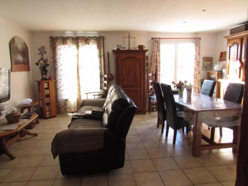 Vente maison / villa Clermont 169000€ - Photo 3