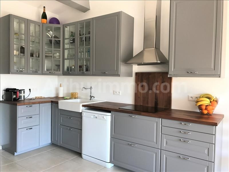 Vente maison / villa Frejus 335000€ - Photo 4