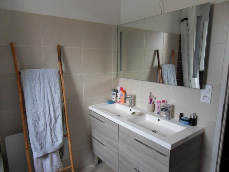 Sale house / villa Entraigues sur la sorgue 219000€ - Picture 12