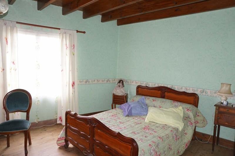 Sale house / villa St andre de cubzac 371000€ - Picture 6