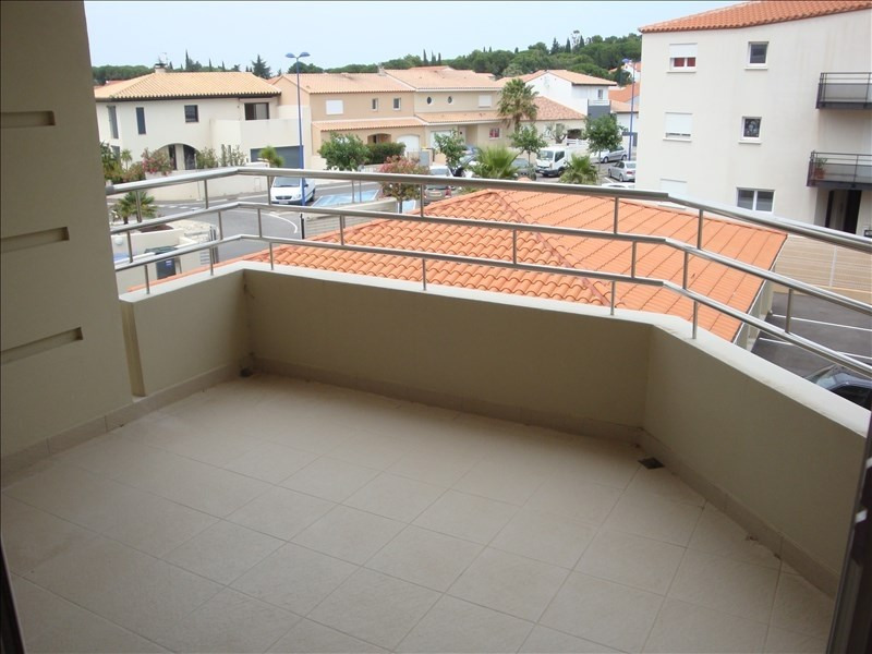 Location appartement Cabestany 600€ CC - Photo 4