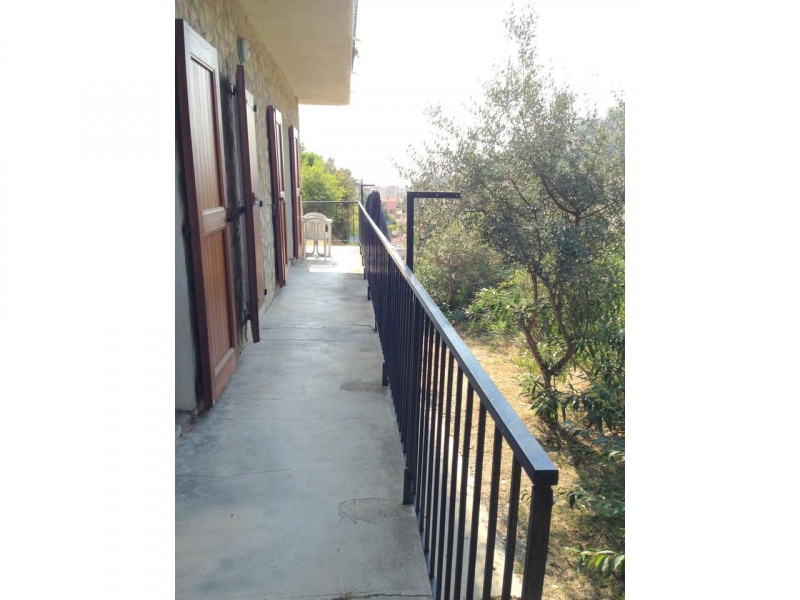 Rental house / villa Nice 750€cc - Picture 11