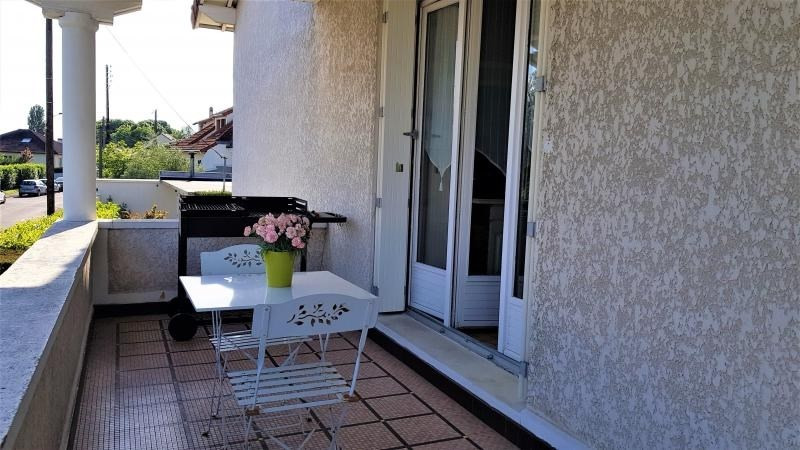 Sale house / villa Ormesson sur marne 435 000€ - Picture 9