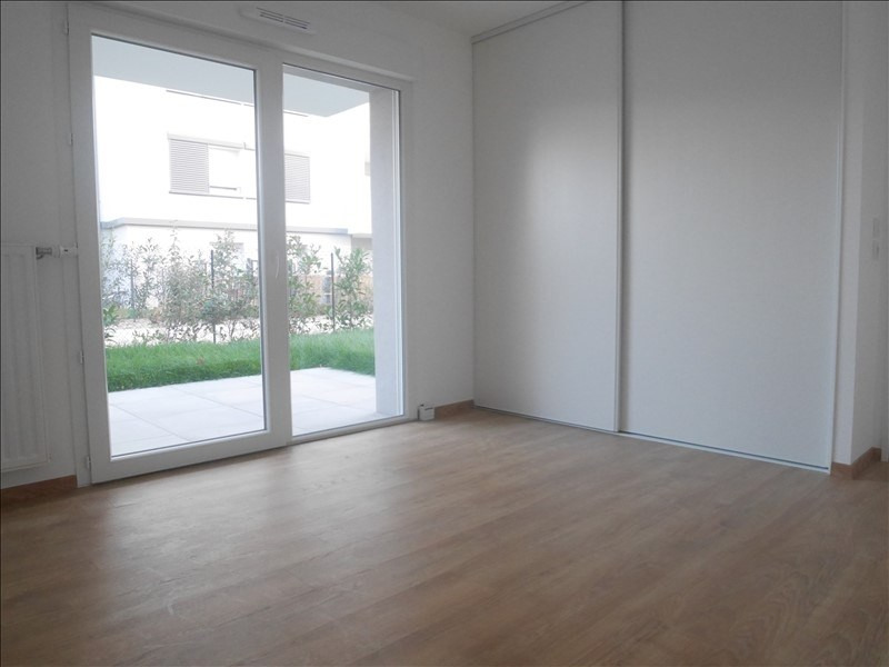 Vente appartement Annemasse 329 000€ - Photo 4