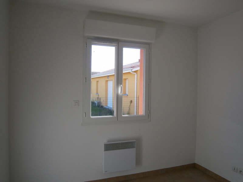 Sale house / villa St andre de cubzac 199500€ - Picture 6