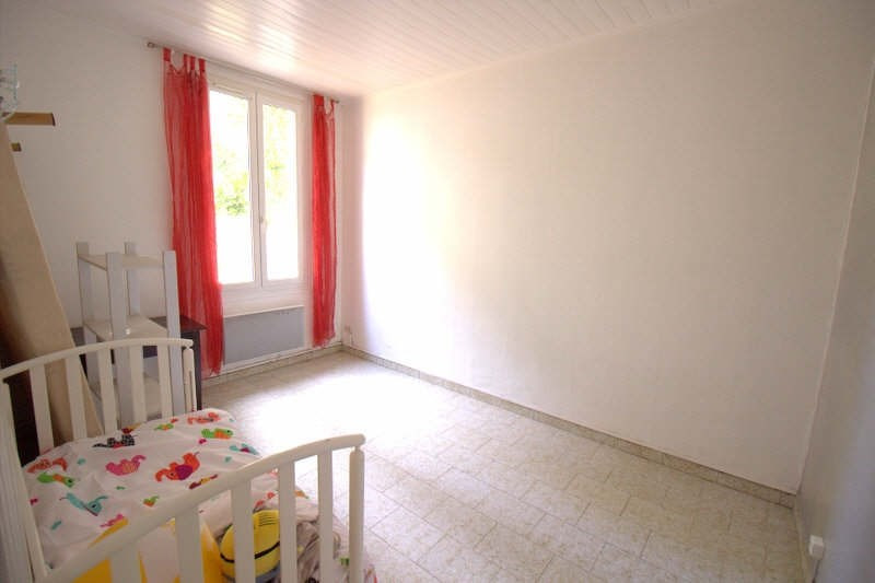 Vente maison / villa Avignon 149900€ - Photo 4