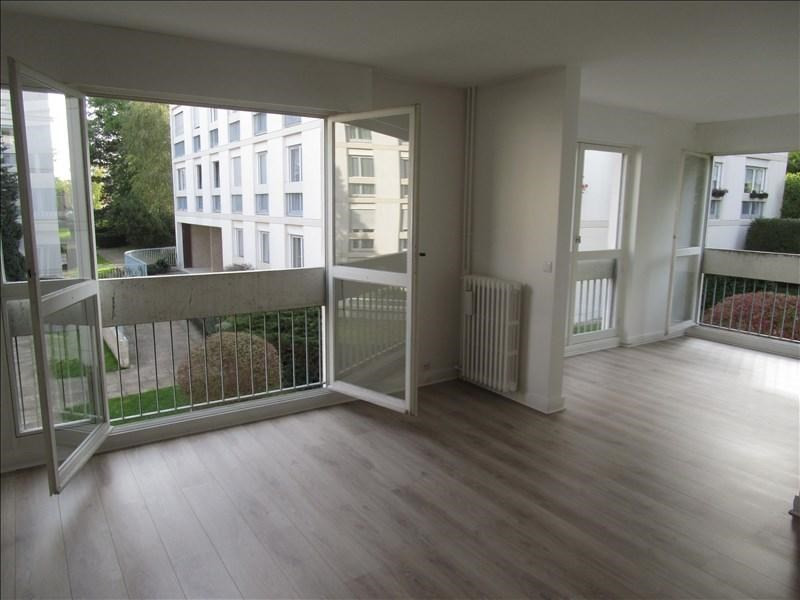Sale apartment Mareil-marly 273 000€ - Picture 1