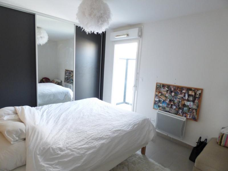 Vente appartement Marseille 10ème 240000€ - Photo 9