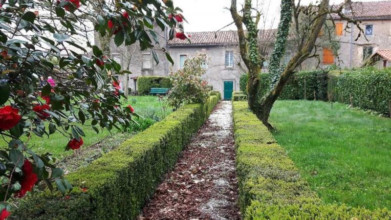 Sale house / villa Montredon labessonnie 216000€ - Picture 8