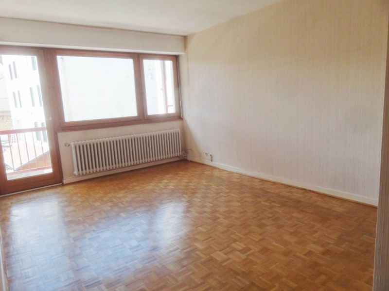 Rental apartment Annemasse 1 100€ CC - Picture 6