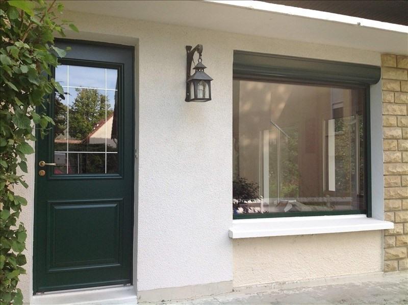 Verkoop  huis Levis st nom 605000€ - Foto 2