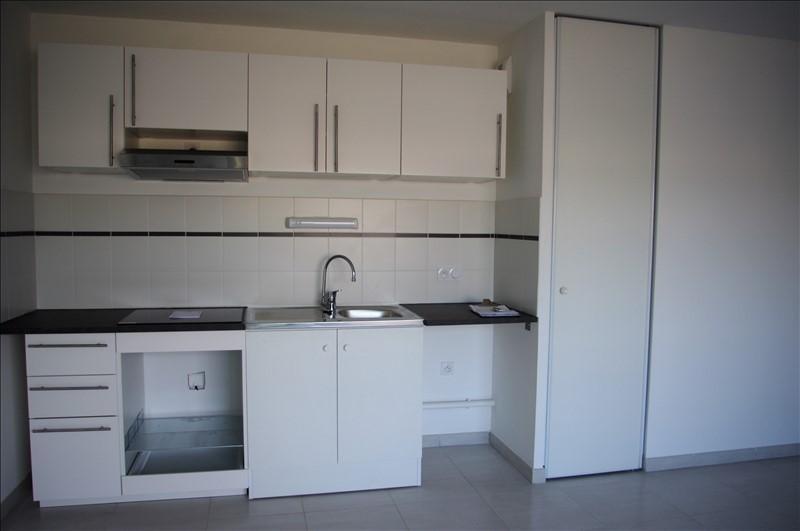 Location appartement Avignon 760€ CC - Photo 2
