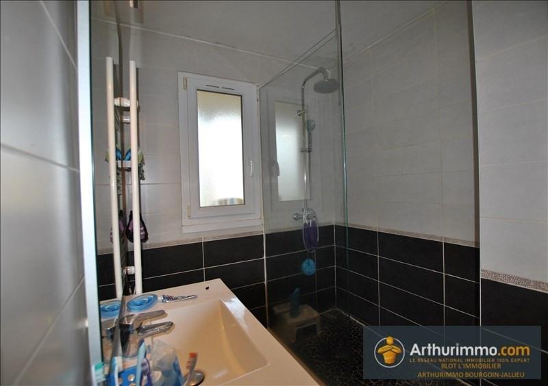 Vente appartement Bourgoin jallieu 99000€ - Photo 4