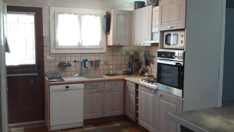 Sale house / villa Aire sur l adour 155000€ - Picture 3