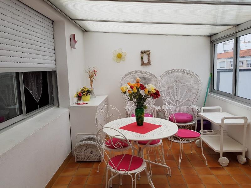 Sale house / villa Les sables d olonne 346000€ - Picture 7