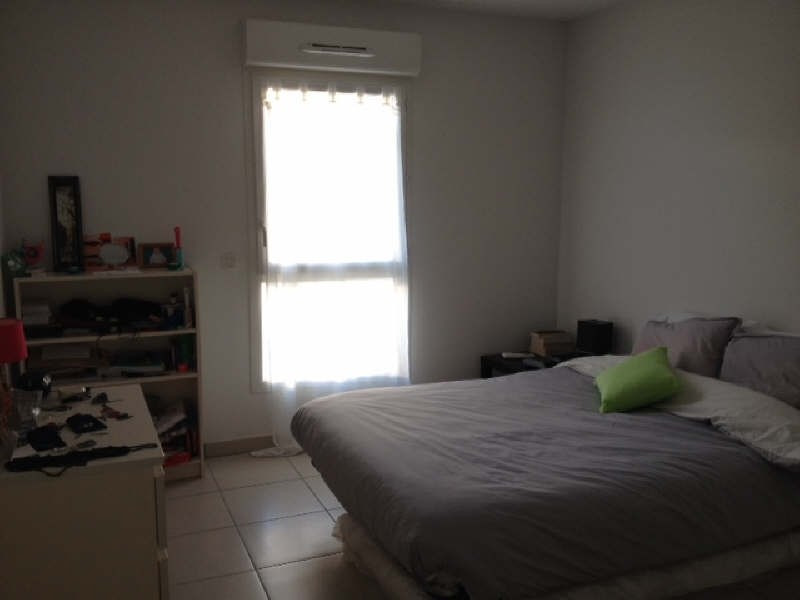 Rental apartment Perpignan 550€ CC - Picture 3