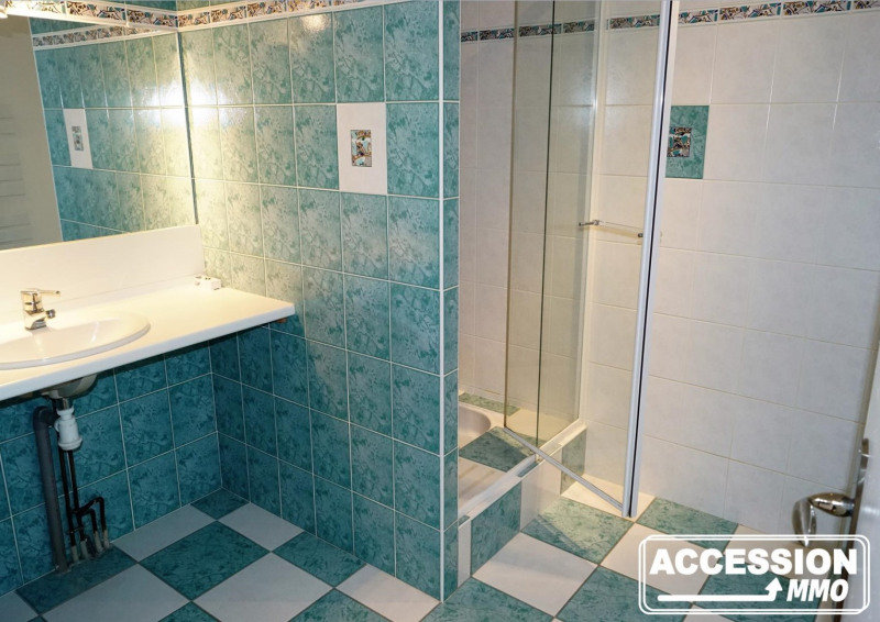 Sale house / villa Dijon 480 000€ - Picture 8