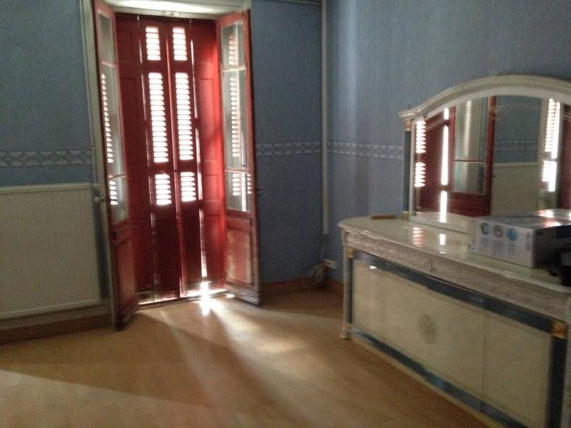 Vente immeuble Unieux 153000€ - Photo 5