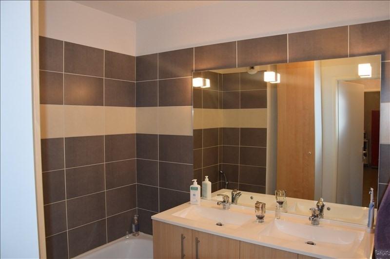 Location appartement Quint-fonsegrives 730€ CC - Photo 7