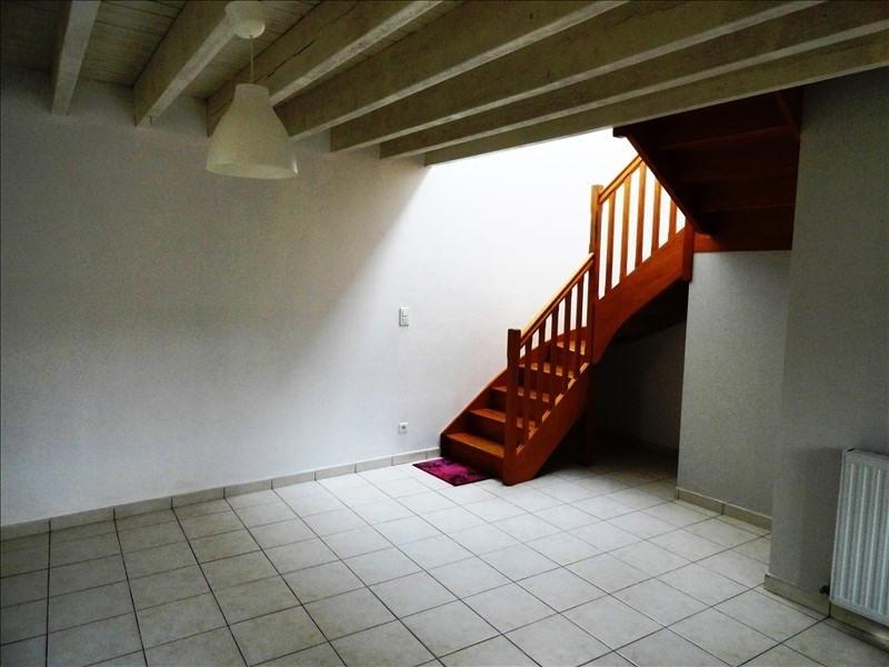 Vente maison / villa Le pallet 169900€ - Photo 4