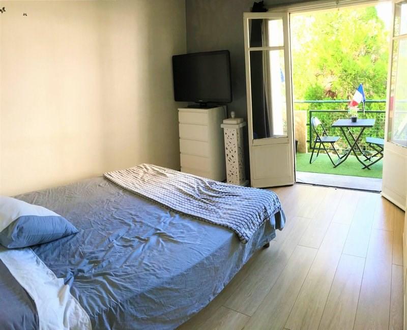 Venta  apartamento Tassin la demi lune 221000€ - Fotografía 3