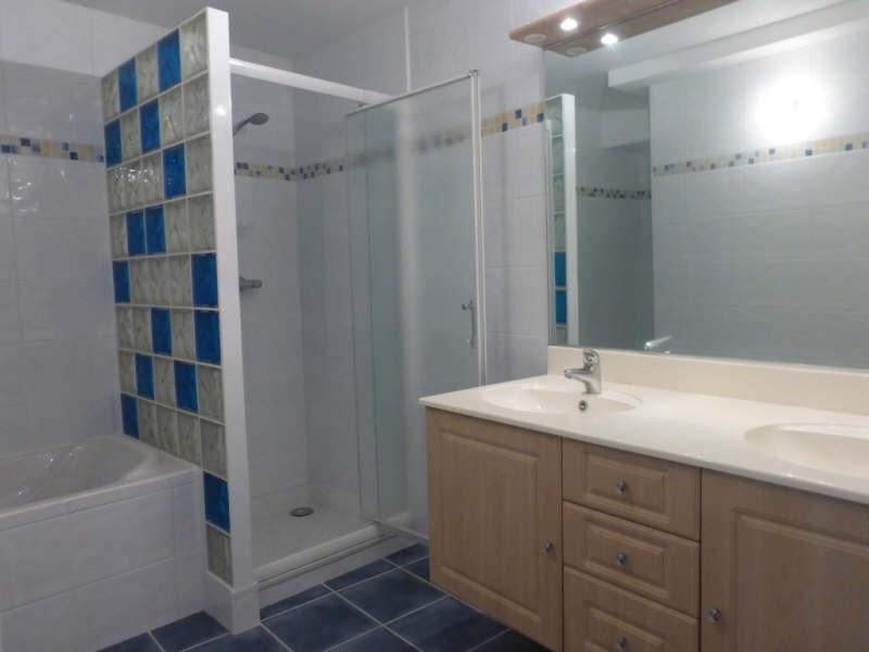 Vente appartement Carnac 405000€ - Photo 7