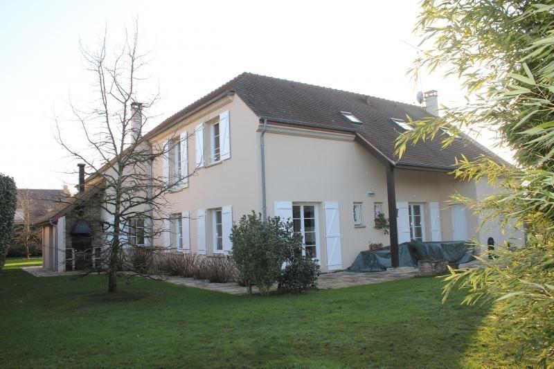 Verkauf haus Rambouillet 730000€ - Fotografie 12