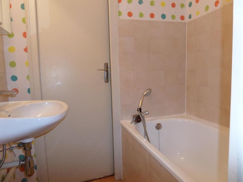 Location appartement Dijon 397€ CC - Photo 6