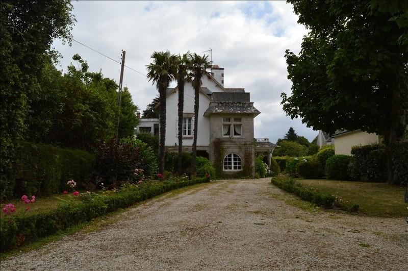 Immobile residenziali di prestigio casa Fouesnant 787500€ - Fotografia 10