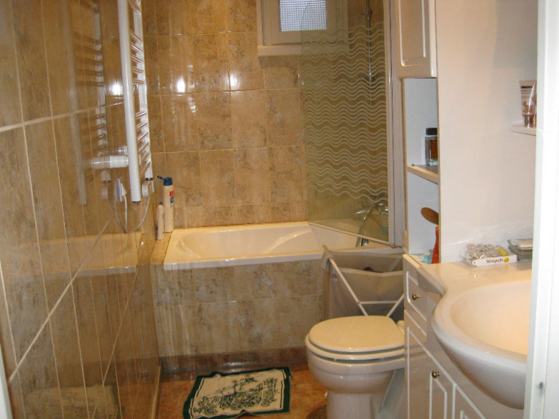 Sale house / villa Saint laurent d aigouze 112 300€ - Picture 3
