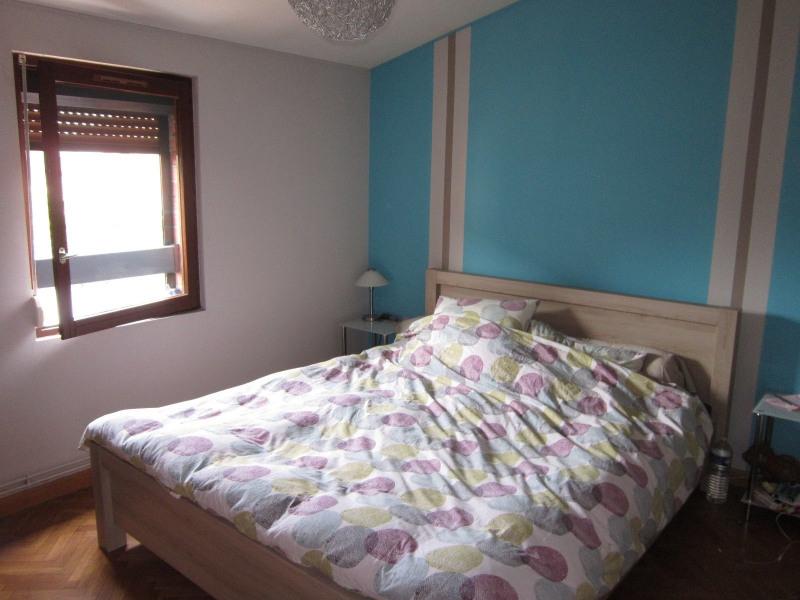 Sale house / villa Carvin 167900€ - Picture 2
