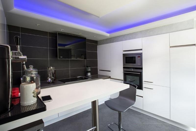Sale house / villa Rainvillers 439000€ - Picture 4