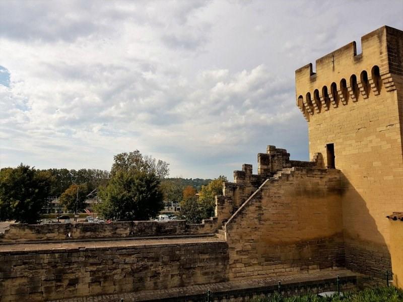 Vente de prestige appartement Avignon 645000€ - Photo 6