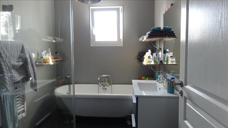 Vente maison / villa Dolus d oleron 399500€ - Photo 9