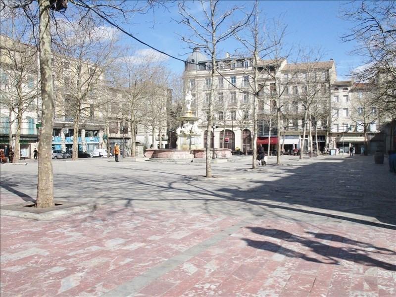 Sale apartment Carcassonne 38990€ - Picture 8