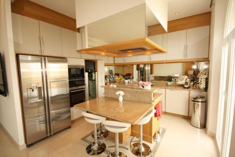 Sale apartment Juan les pins 399000€ - Picture 3