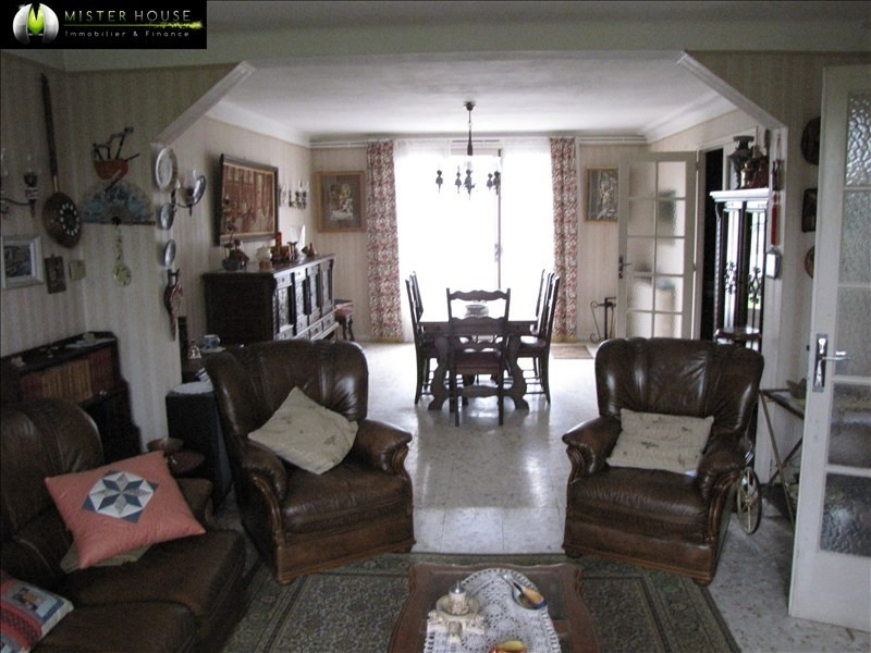 Sale house / villa Montauban 105 000€ - Picture 6