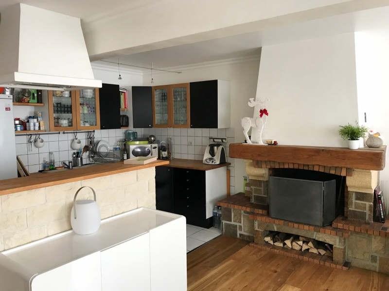 Vente maison / villa Villiers sur marne 299000€ - Photo 3