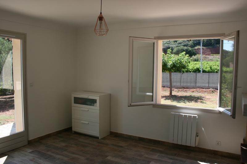 Продажa дом La motte 449000€ - Фото 9